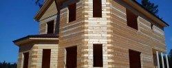 Підбір будівельних матеріалів